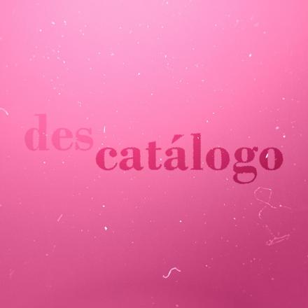 Portada Descatálogo - Podcast de Fabri Velázquez