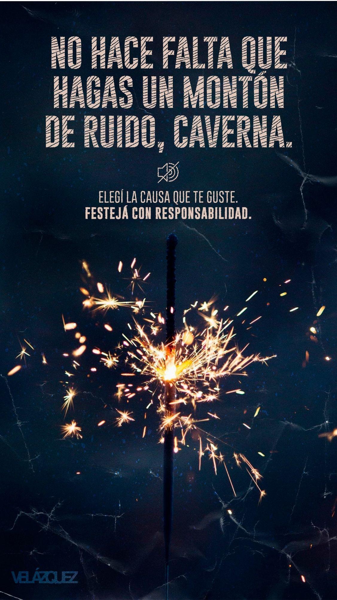 Portfolio de Fabri Velázquez - Fiestas 2020